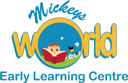 Mickey's World Early Learning Centre
